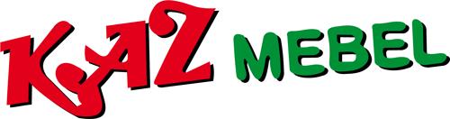 KazMebel